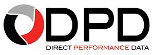 Direct Performance Data Inc